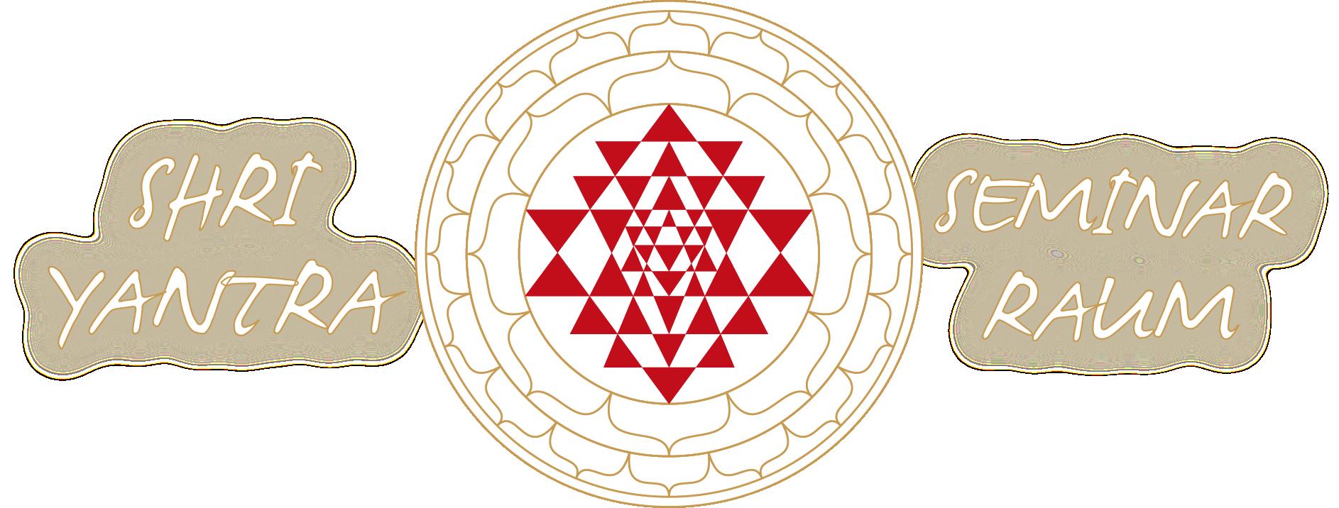 Seminarraum Shriyantra 1100 Wien