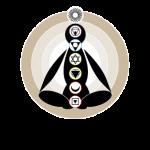 Logo chakrayoga.at